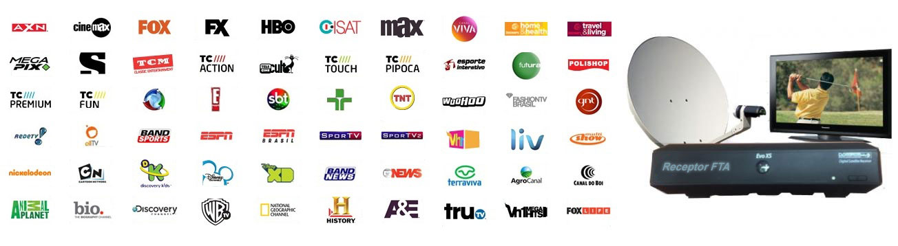 canal-de-tv-gratis-