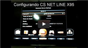 config-cs1