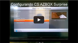 config-cs2