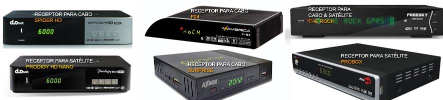 receptores-fta